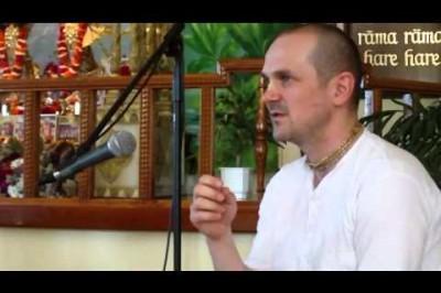 Papa Franjo i molitva duhovne osobe