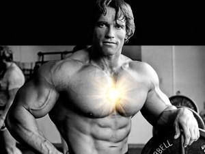 Schwarzenegger-Spritual-soul