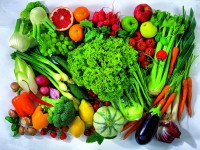 vegetables+for+health