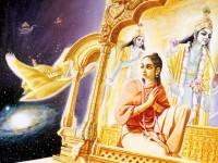 dhruva-maharaja