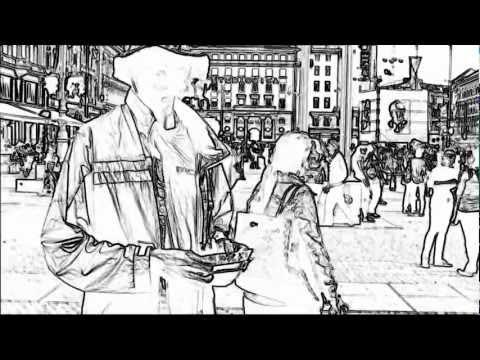 gulab đamon - pijun