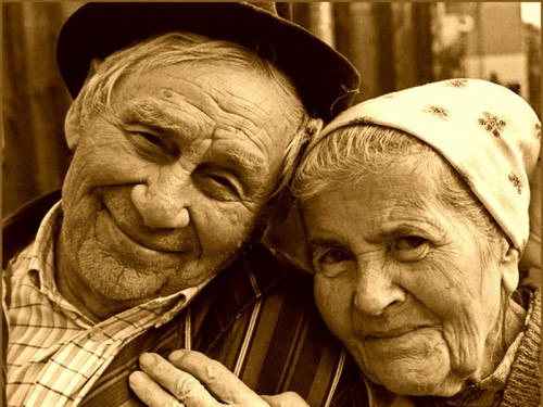 old-couple-2