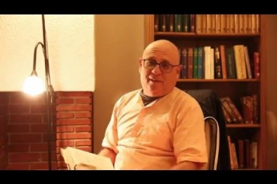 I have to tell the TRUTH... Hridayananda das Goswami