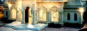 Krsna-Balarama-Mandir-small