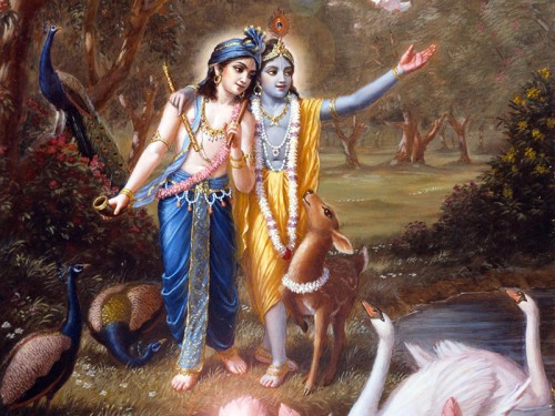 lord_krishna_and_balaram-normal