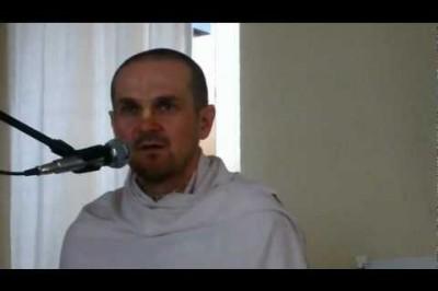 O duhovnom učitelju